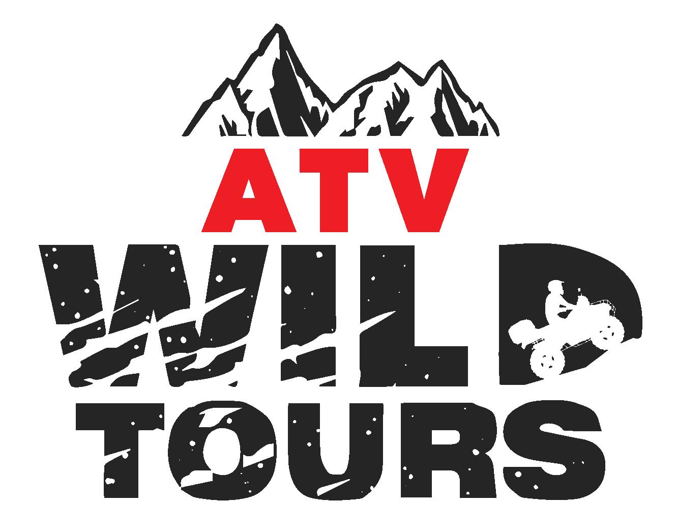 WIld Tours